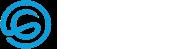 Logo Empresas Gasco